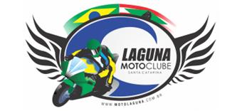 Moto Laguna